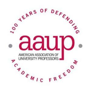 aaup-logo
