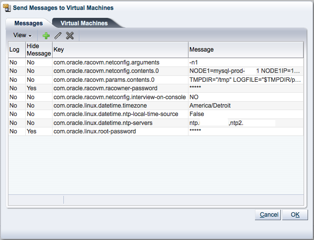 vm_messages
