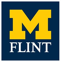 UM-Flint Logo