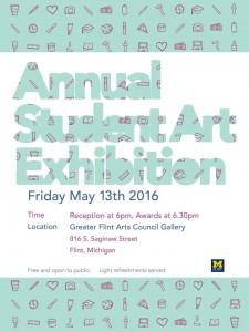 Artshow-Poster