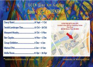 ucen-calendar_2016and2017
