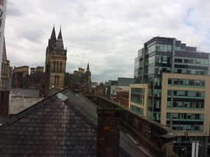 manchester_hotel-view