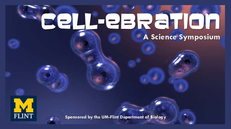 CELL-ebration logo copy