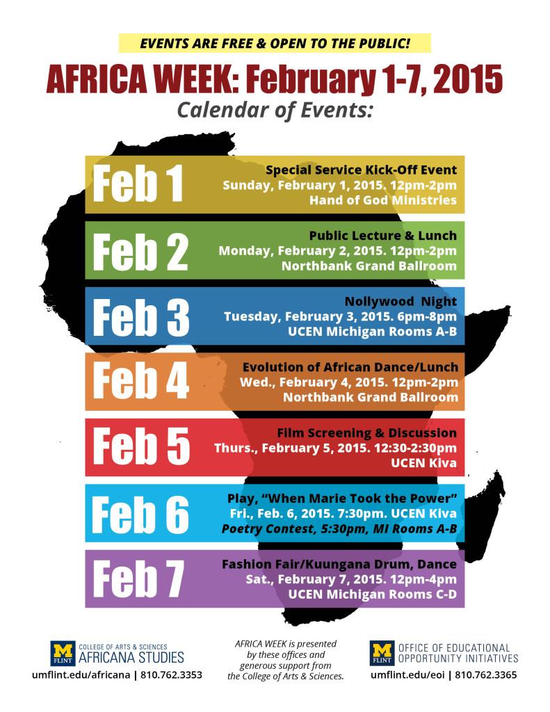 AfricaWeek_CalendarOfEvents_2015