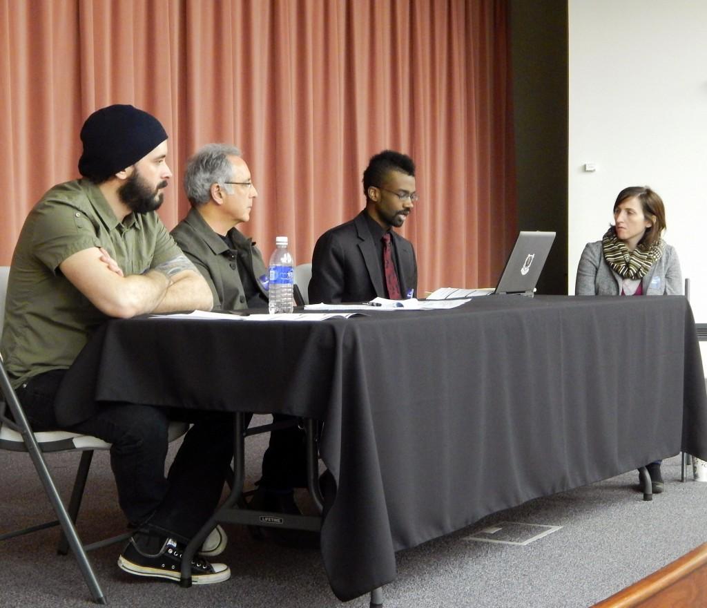 Panel_blog