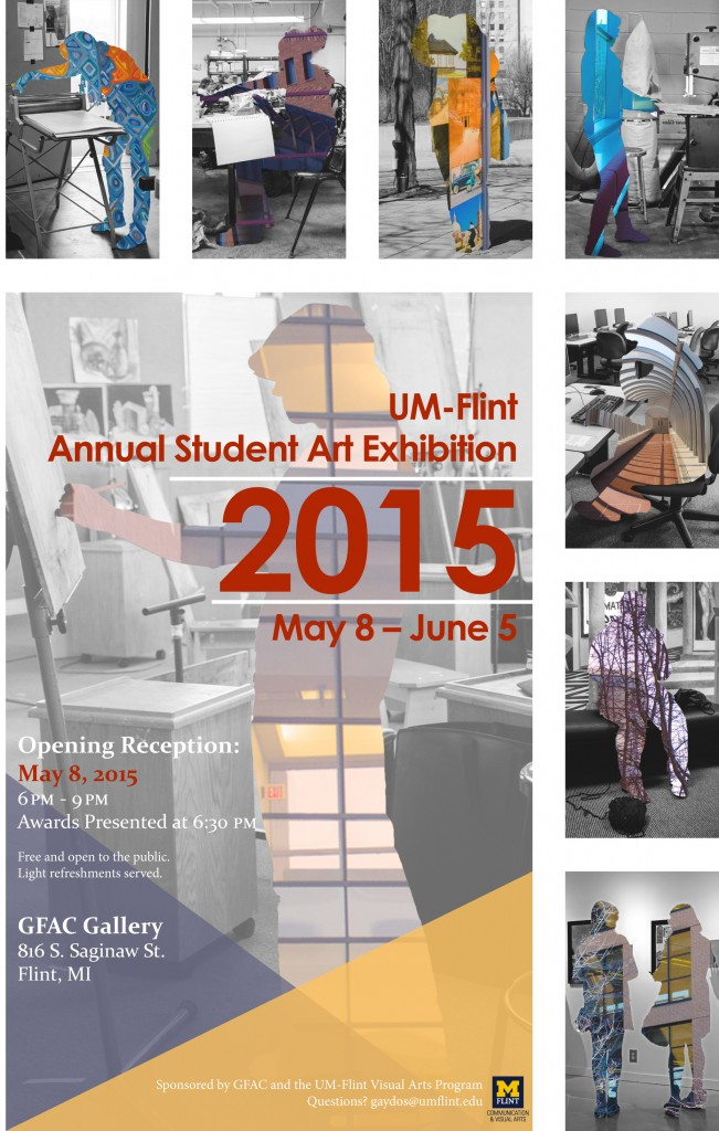2015StudentExhibition_blog