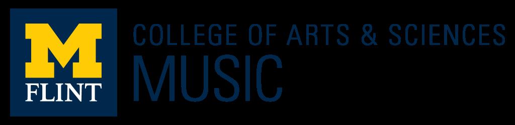 Music.Stamp