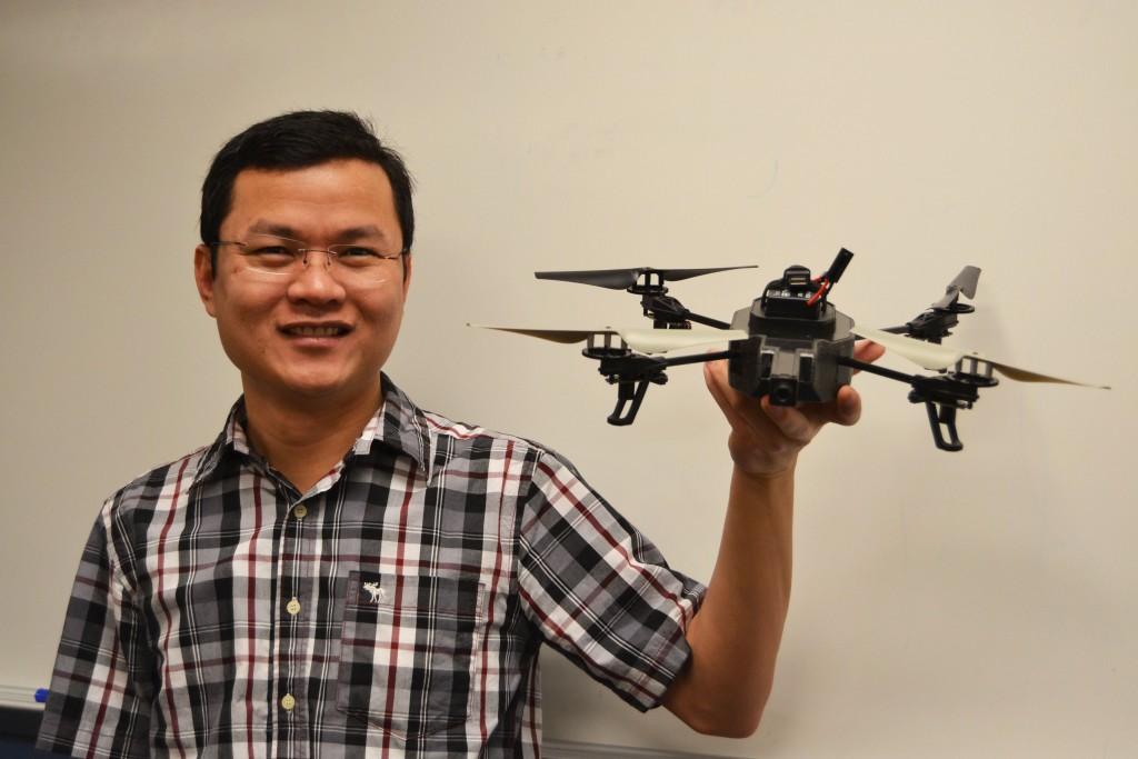 Drone1_blog