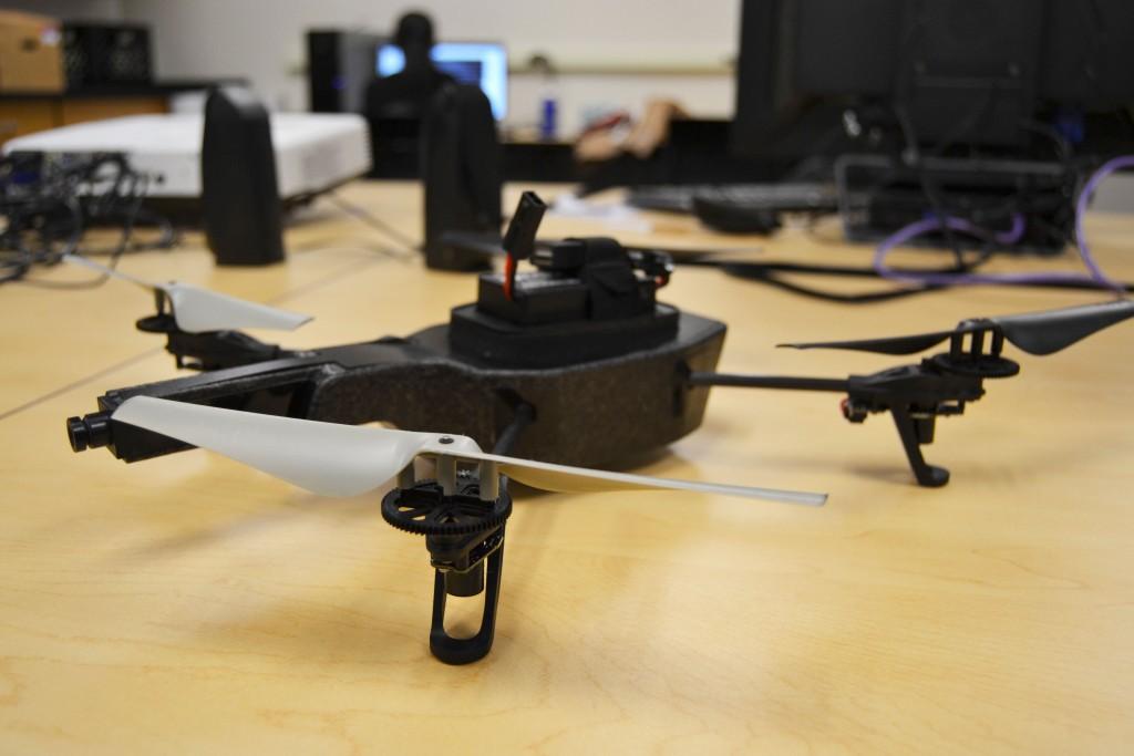 Drone3_blog