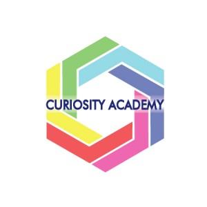 Curiosity Academy