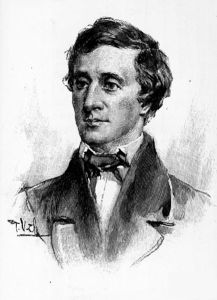 435px-Henry_David_Thoreau_1862