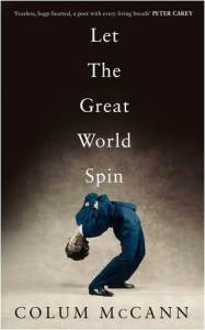 let-the-great-world-spin-book-cover