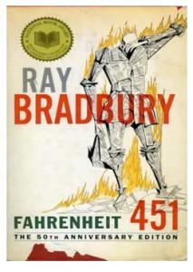 Fahrenheit 451a
