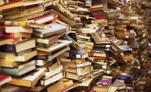piles-of-books_01