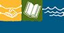 GLSI Logo - Final