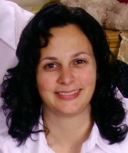 Rachael Lewis
