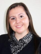 Dr. Amy Gresock