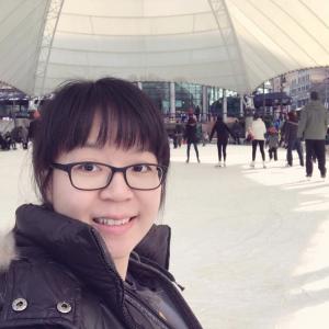 Lu_Skating