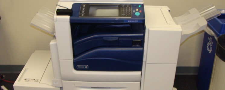 1New_Printer1-745x300