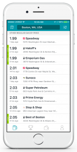 gasbuddy-stationlist