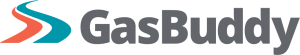 gasbuddy_logo_horizontal