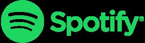 spotify_logo_rgb_green