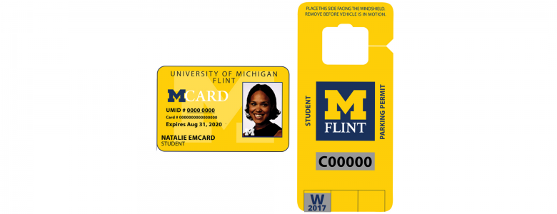 mcard-and-parking-permit-its-blog-featured-image