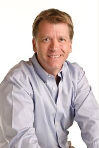 Dr. Ray Elmblad