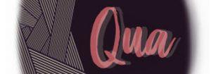 Qua Magazine