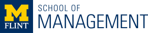 School of Management Blog