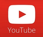 youtube-new-logo-evans-akanno