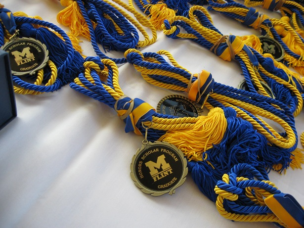 Honors Awards April 2012 Cords Small