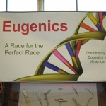 Small Eugenics Photo