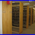 Empty Shelving2