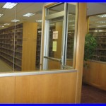 Empty Shelving3