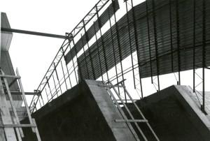 Construction076