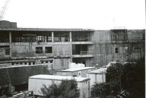 Construction078