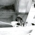 Construction080