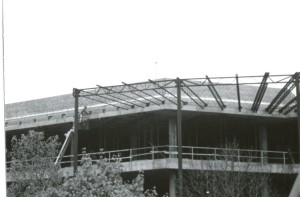 Construction091