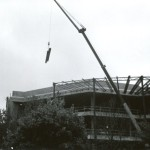 Construction092