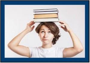BooksOnHead2