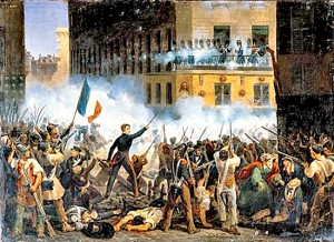july_revolution_1830