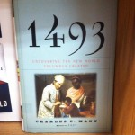 Book -- Mann -- 1493