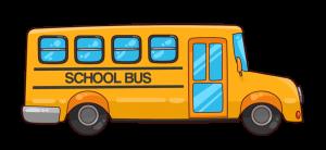 school-bus9[1]