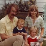 Family1981 - Copy