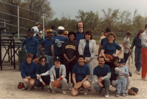 Grantbaseball1985