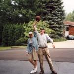 Grantbasketball