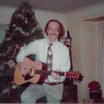 Grantguitar1994 - Copy