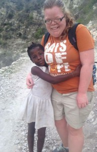 Haiti3a
