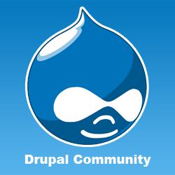 UM-Flint Drupal Community